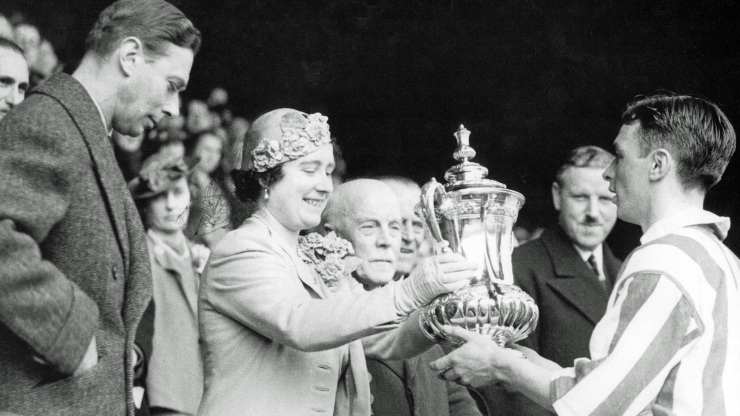 1937cupwin