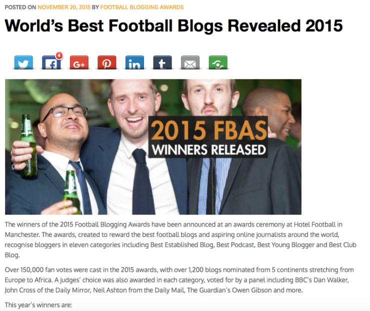 FBAs-Worlds-Best