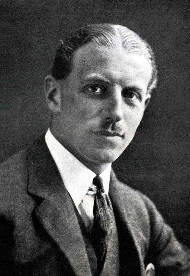 Max_Woosnam_1920